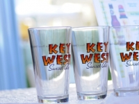 key-west-sunset-ale-small