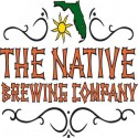 The Native Brewing Company