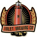 Inlet Brewing Co.