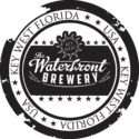 Waterfront Brewing Co.
