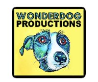 Wounderdog Productions